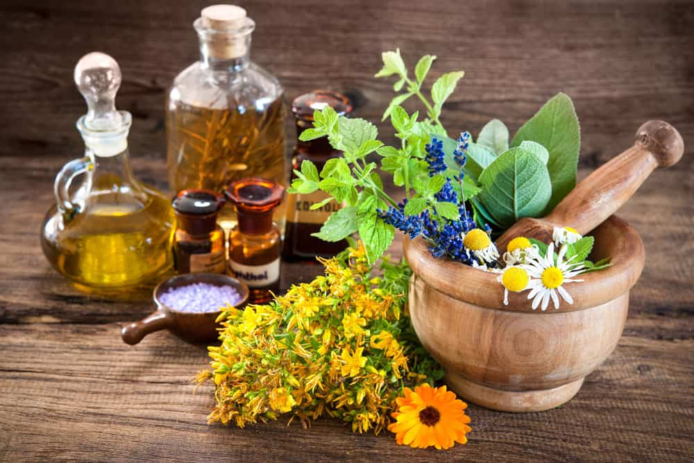 Essential Things to Know About These Essential Oils