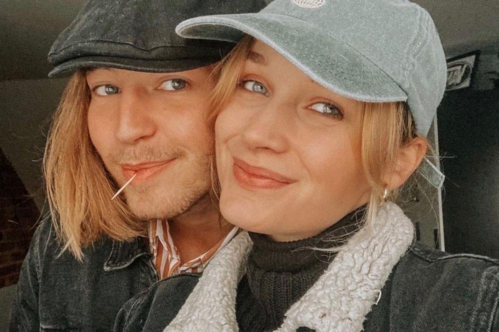 meryl davis and maksim dating